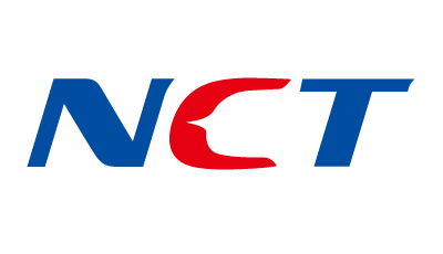 NCT