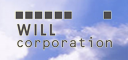WILLcorporation
